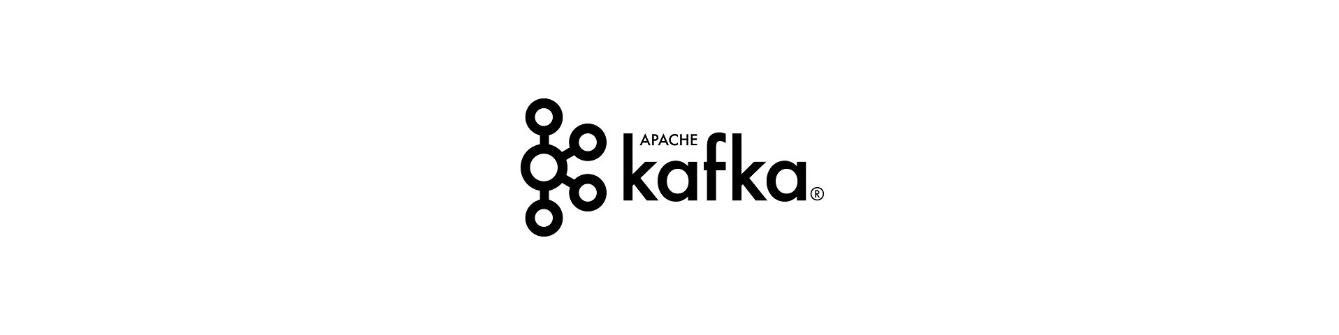 Kafka概览