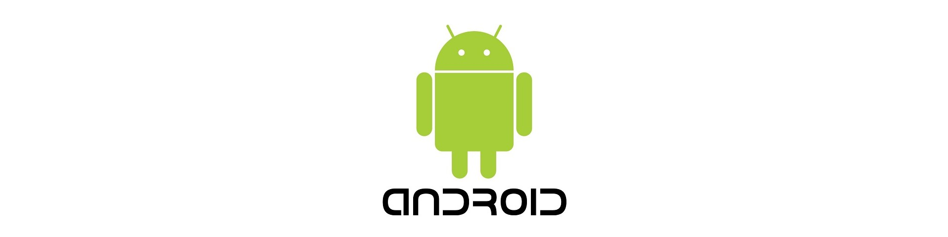 Android实战:利用SQLite实现简单的记事本(笔记本)