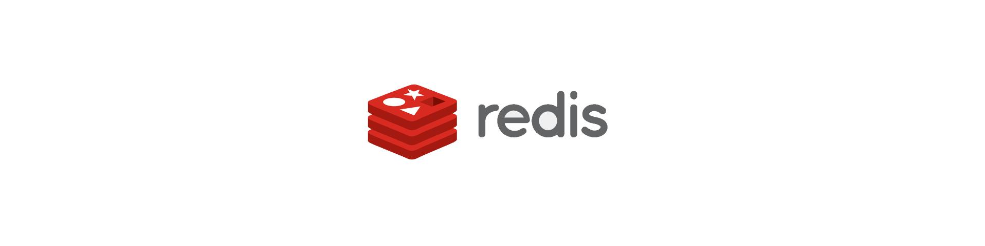 docker-compose部署Redis-Cluster集群