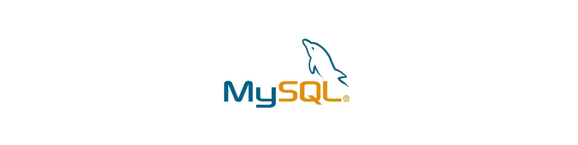 MySQL日志文件总结