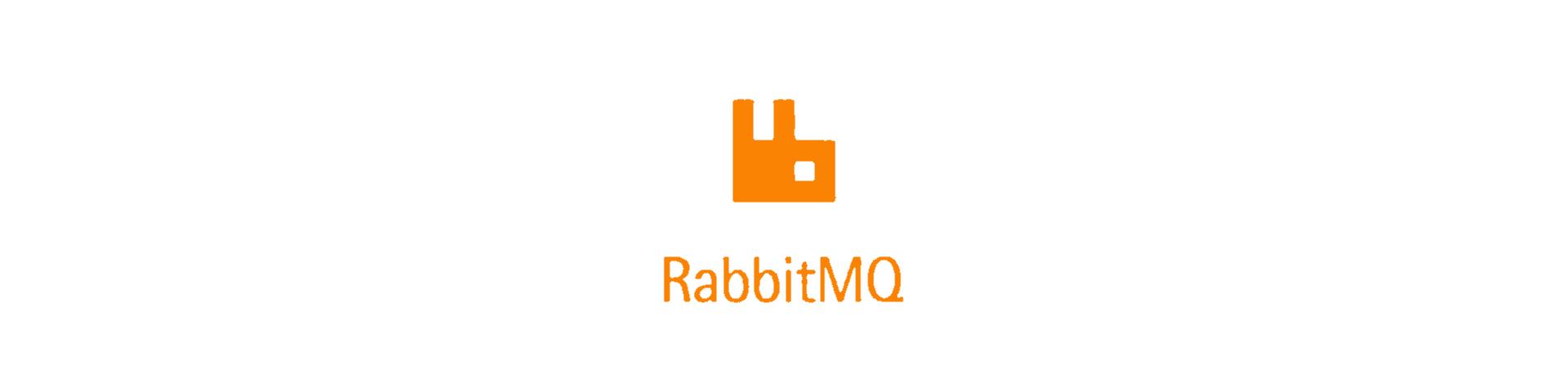 SpringBoot 整合 RabbitMQ